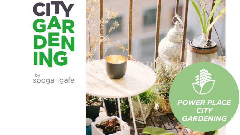 Content Relations Design spoga+gafa