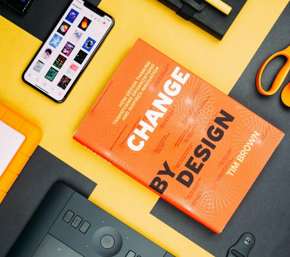 Header Kompetenzen Design Kommunikationsagentur Koeln